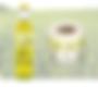 Impression d'étiquettes Tournai
