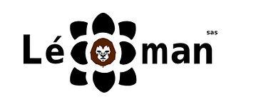 logo_sas_petit_hd_en_tête_couleur_imp.j