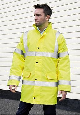 Vêtements de travail Tournai