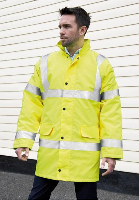 Marquage vêtements de travail Tournai