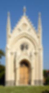 chapel_leognan.jpg