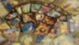 cartomancie-1200x675.jpg