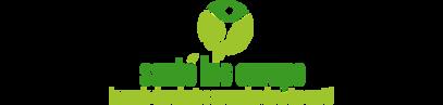 logo-2-sante-bio-web-3.png
