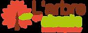 logo-web-arbre-qui-chante1.png