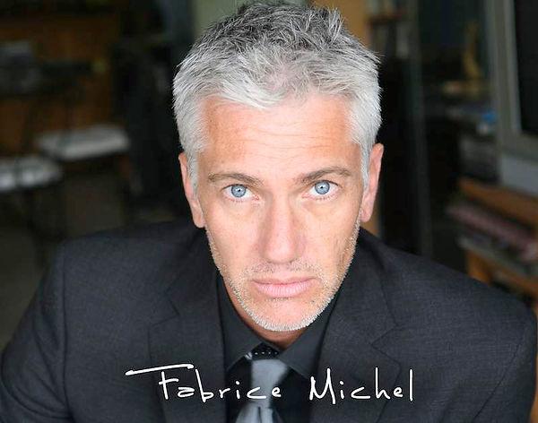 Fabrice-Michel.jpg