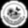 Logo HVE Blanc et Noir.png