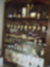 armoire magasinA.JPG