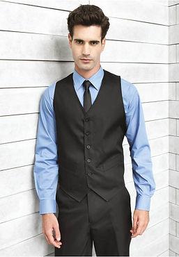 Vêtements professionnels Tournai