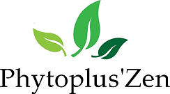 Logo+Phytoplus-zen.jpg
