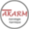 Akarm-logo-r-250px.png