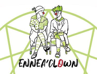 Enneaclown.jpg