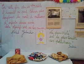 photo_Partage_école_2.jpg