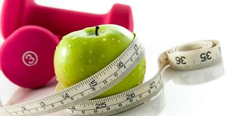 Perte de poids lille