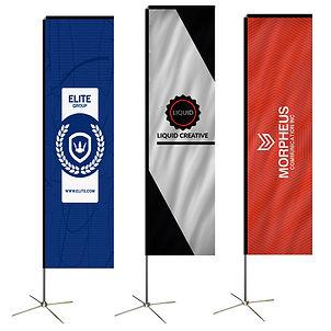 impression drapeaux Tournai