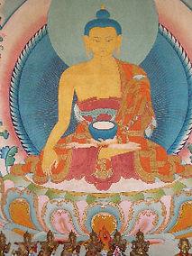 meditation-astrologie-karmique.jpg