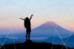 Montagne violette.jpg