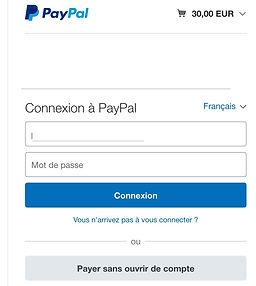 pay.jpg
