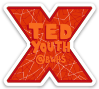 tedxsticker.png