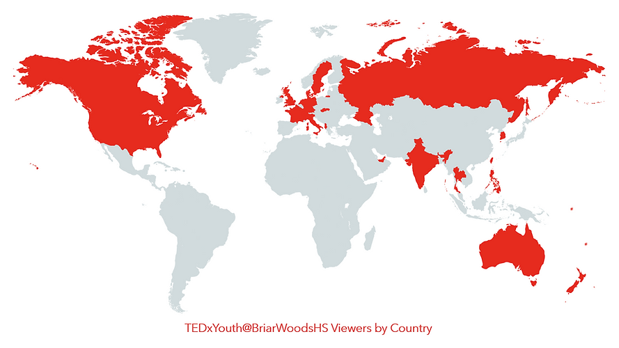 tedxmap2.png