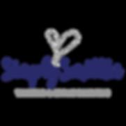 Logo - CMYK - 600dpi - Version 1.png