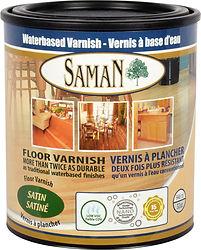 vernis-base-eau-saman-946ml-satine.jpg