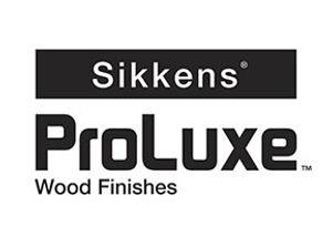 proluxe-sikkens-web.jpg