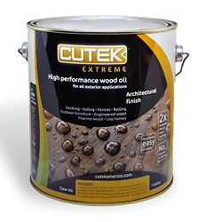 Cutek Extreme Oil - Can Pic.jpg