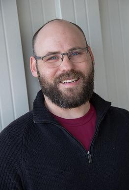 Adam Slack LCSW.jpg
