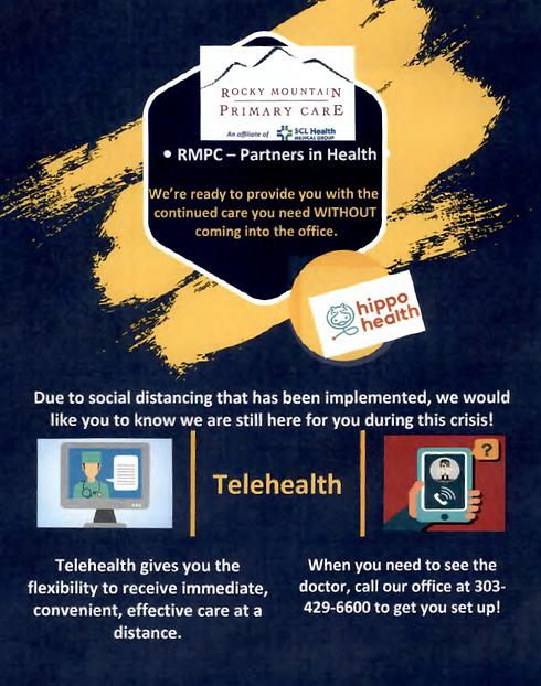 telehealth flyer 2-24-20-1.png
