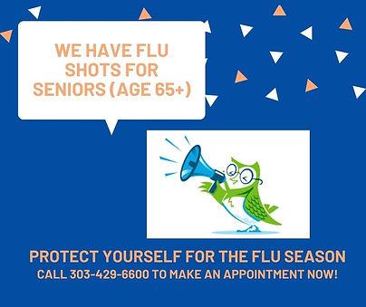 Flu Shots 65+.jpg