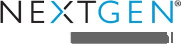 nextgen-patient-portal-logo.png