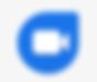 Google Duo.png