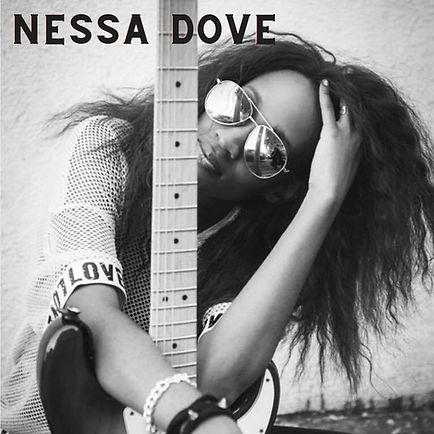 Nessa Dove (22).jpg