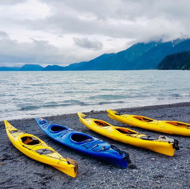 OAEC_Study tour_Kayaks.jpg