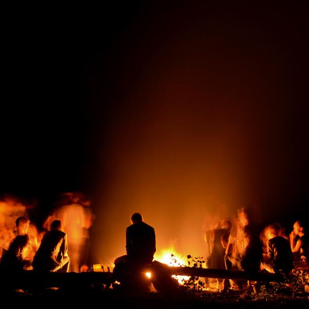 OAEC_Camp Fire.jpg