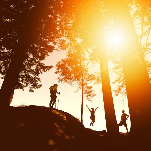 OAEC_Hiking_Jumping.jpg