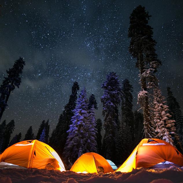 OAEC_Camping.jpg