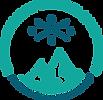 OAEC Logo CMYK.png