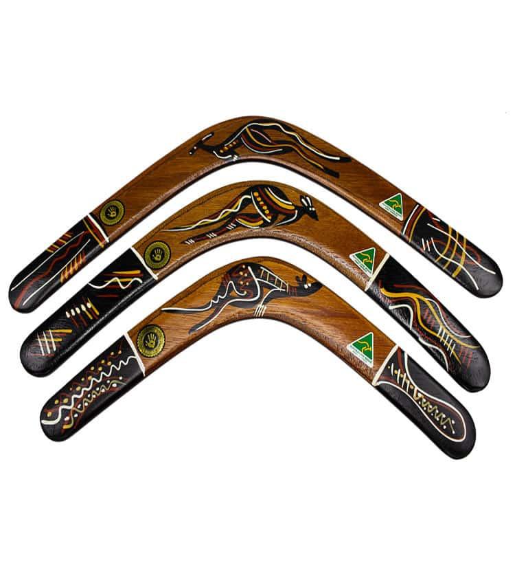 70173_Traditional_Boomerang.jpg