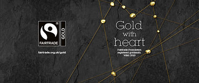 Fairtrade Gold Web Banner 2020.jpg