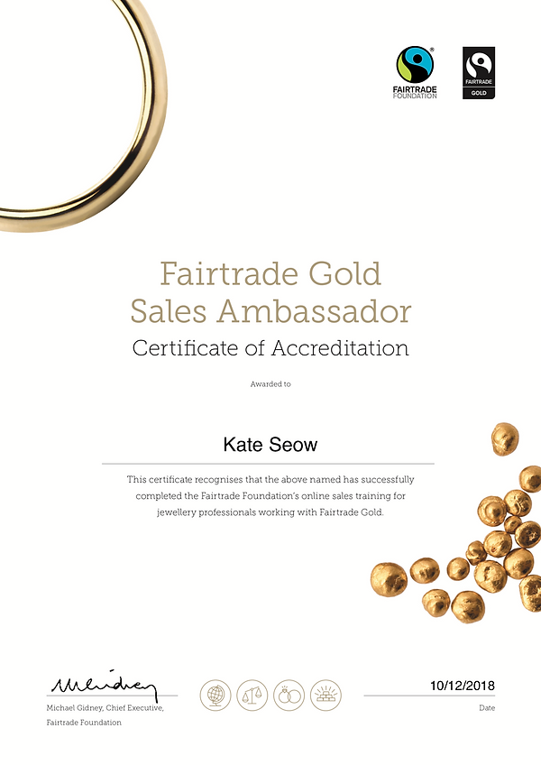 Certificate Fairtrade Gold.png