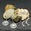 Thumbnail: Nice Gemstone Pendant