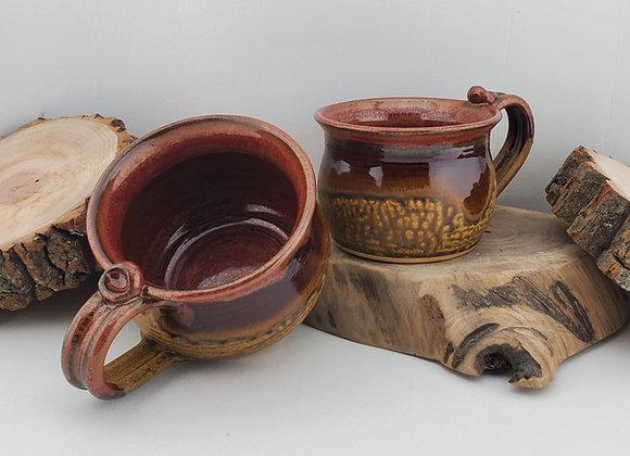 Soup/ Chowder bowl