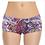 Thumbnail: Shorts