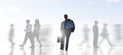 Corporate & Workforce Development