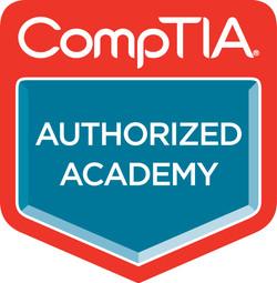 CompTIA Testing
