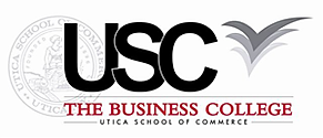 USC The Business College