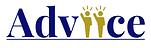 Adviice - Expert & Coaching Online Marketplace