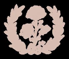 Logo-Pink(1).png