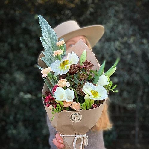 Love Day Bouquet (Fresno & Clovis ONLY)